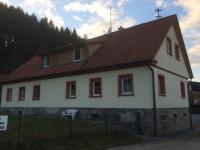 Super günstige Wohnung, 58 m² Wfl., Miete inkl. BK € 469,00