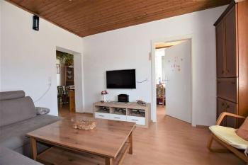 Top Wohnung - Mitten in Gleisdorf 73m²
